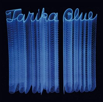 タリカ・ブルー<期間限定価格盤> CD