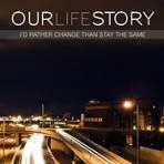 Our Life Story/I'd Rather Change Than Stay The Same[BRTJ-10]