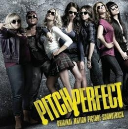 Pitch Perfect[1753102]
