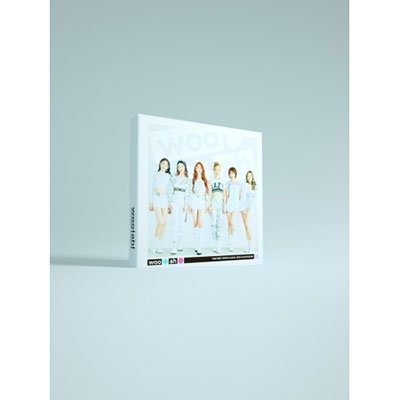 Exclamation: 1st Single 12cmCD Single