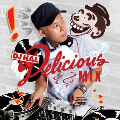 Delicious Mix