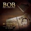RUDEBWOY FACE/ボブ[ZQML-1945]