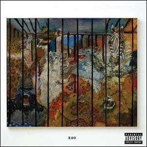 Zoo LP