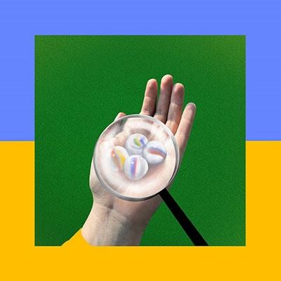 クローズ・イット・クワイエットリー<期間限定価格盤> CD
