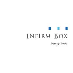 INFIRM BOX/Fancy Free[ARGM-004]
