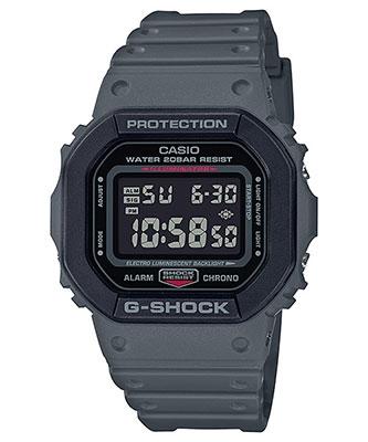 G-SHOCK DW-5610SU-8JF [カシオ ジーショック 腕時計][DW-5610SU-8JF]
