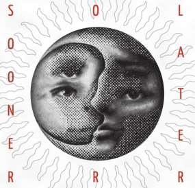 Sooner or Later CD