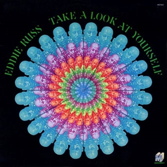 Eddie Russ/Take A Look At Yourself[LPSBCS85]