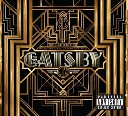The Great Gatsby: Deluxe Edition[3736051]