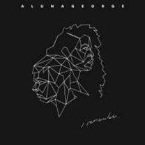 Alunageorge/I Remember[5703181]