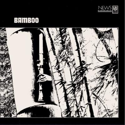 Bamboo LP