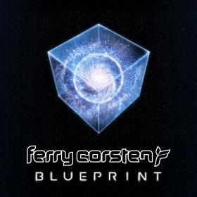 Blueprint CD