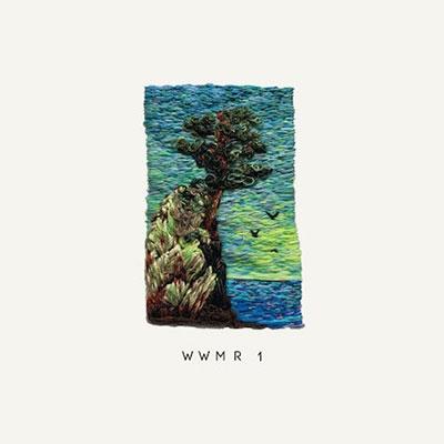 WWMR 1 LP
