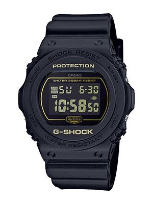 G-SHOCK DW-5700BBM-1JF [カシオ ジーショック 腕時計][DW-5700BBM-1JF]