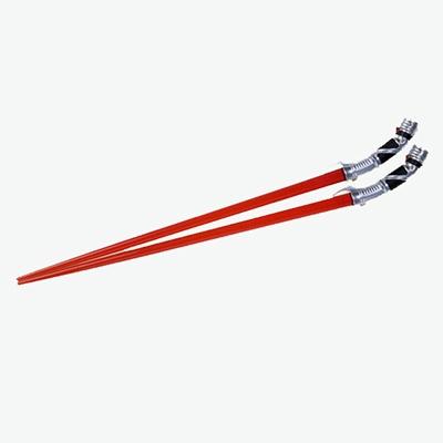 STARWARS ライトセーバー チョップスティック ドゥークー伯爵 [GZ176]
