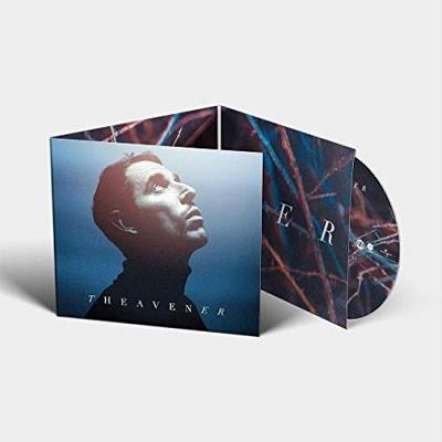 Heaven CD