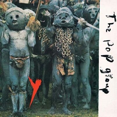 「The Pop Group y」の画像検索結果