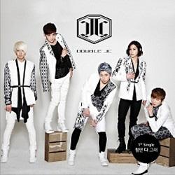 JJCC/At First: Digital Single (サイン入り)<限定盤>[NIL]