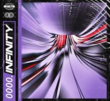 Infinity<限定盤> LP