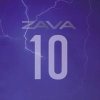 Michiya Fujita/ZAVA 10 [DMRZ-0010]