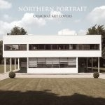 Northern Portrait/クリミナル・アート・ラバーズ<期間限定価格盤>[UVPR-20191]