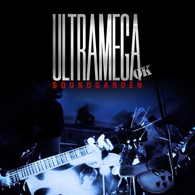 ウルトラメガOK(エクスパンデッド・リイシュー)<期間限定価格盤> CD