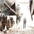 Broadside/Far From Home[IG-023]