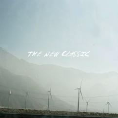 The New Classic (Rock)/The New Classic[CACR-0005]