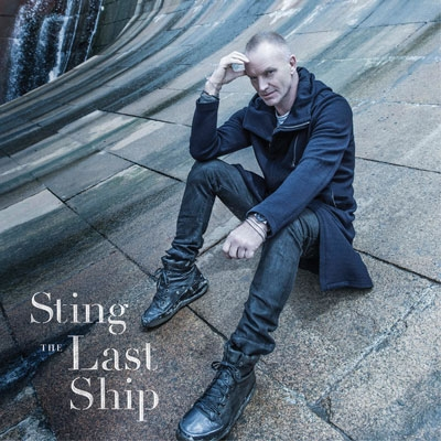 The Last Ship: Deluxe Edition