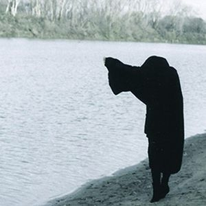Chelsea Wolfe/【ワケあり特価】The Grime and the Glow[SRGH1251W]