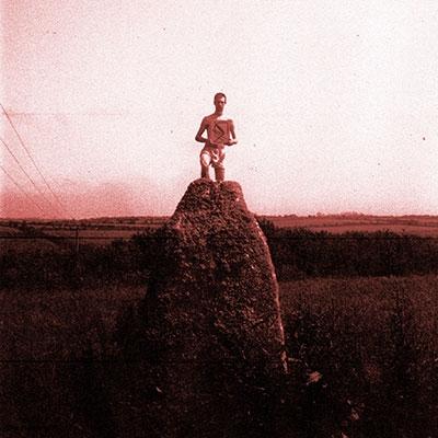 Mount Kimbie/Love What Survives - Remixes Part 1[WAP405X]