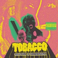 Tobacco/Ultima II Massage [A78211G]