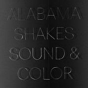 Sound & Color LP