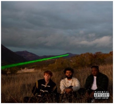 Injury Reserve CD