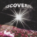 T-SQUARE/DISCOVERIES<通常盤>[VRCL-10014]