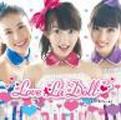 Love La Doll/LOVE☆MAGIC[LLD-002]