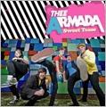 Thee Armada/Sweet Tease[INO-4]