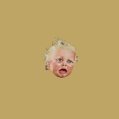 Swans/To Be Kind [46]