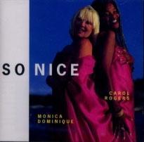 So Nice CD
