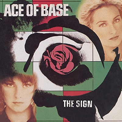 The Sign LP