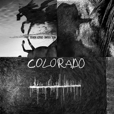 Colorado [2LP+7inch] LP