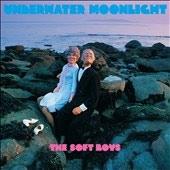 The Soft Boys/アンダーウォーター・ムーンライト [CDYEP-2628J]
