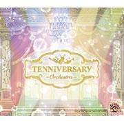 青山政憲/TENNIVERSARY-Orchestra-[NECM-10245]