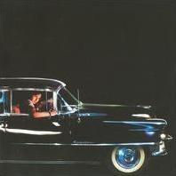 Andrew W.K./55 Cadillac[SMM3939]
