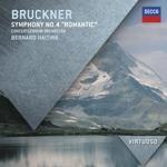 ベルナルト・ハイティンク/Bruckner: Symphony No.4