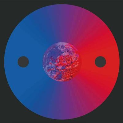 Koreless/ユーゲン[OTLCD-2021]