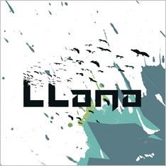 LLama/方向喪失フェスタ12418EP<タワーレコード限定>[WRCD-58]
