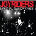 Joyriders/Cathedral Glasgow Cross[FIX-40]