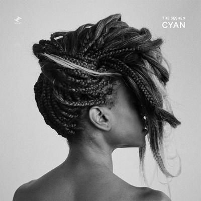 Cyan CD