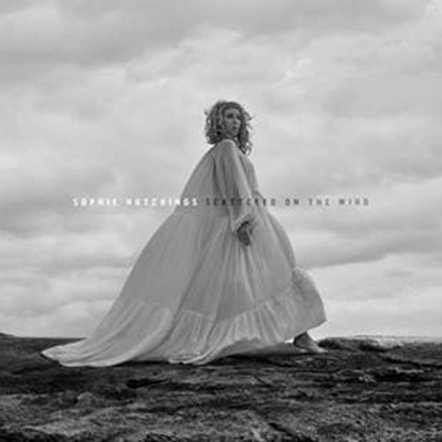 Scattered on the Wind LP